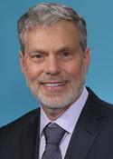 Eugene M. Oltz