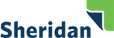 Sheridan_Logo-[Transparent]