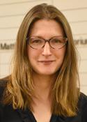 Erica L. Stone, Ph.D.